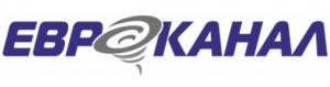 евроканал - лого